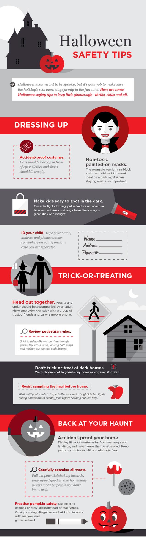 halloween_infographic