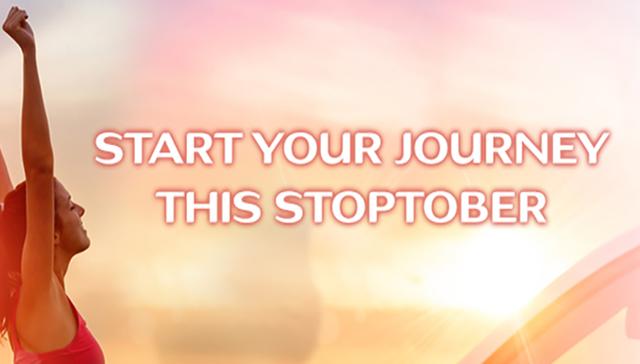 Stoptober-banner
