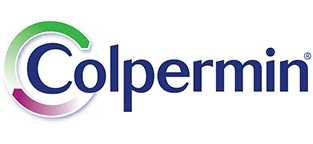 IBS/Colpermin