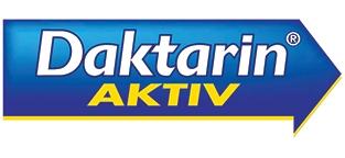DAKTARIN®