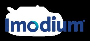 IMODIUM®