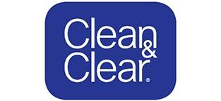 CLEAN & CLEAR®