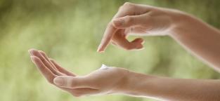 Skincare secrets from around the world
