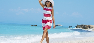 boost your beach body confidence