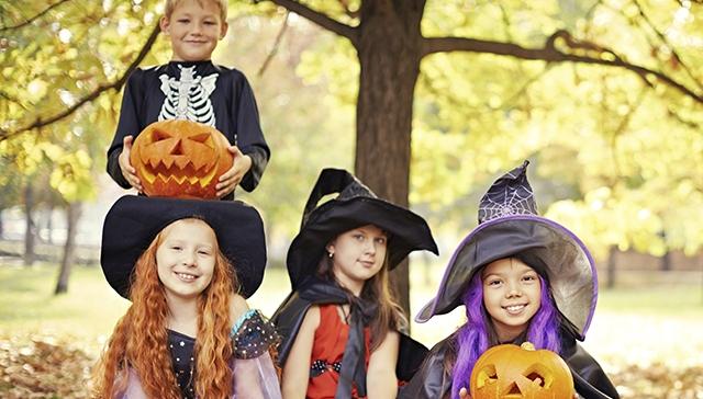 halloween-fancy-dress