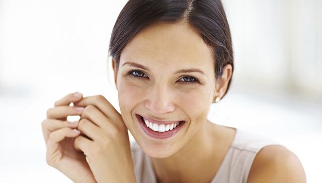 natural-white-smile-promo