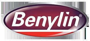 Benylin