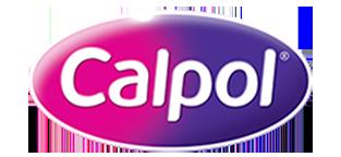 CALPOL®