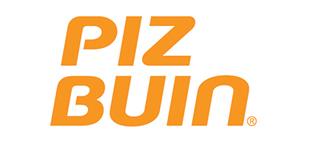 PIZBUIN®