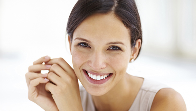 natural-white-smile-banner