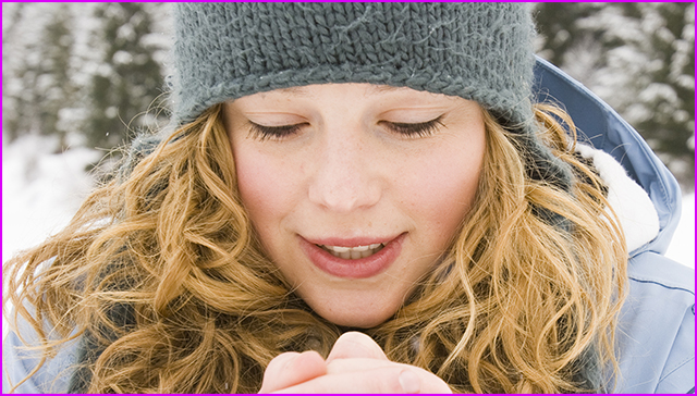 winter-hands